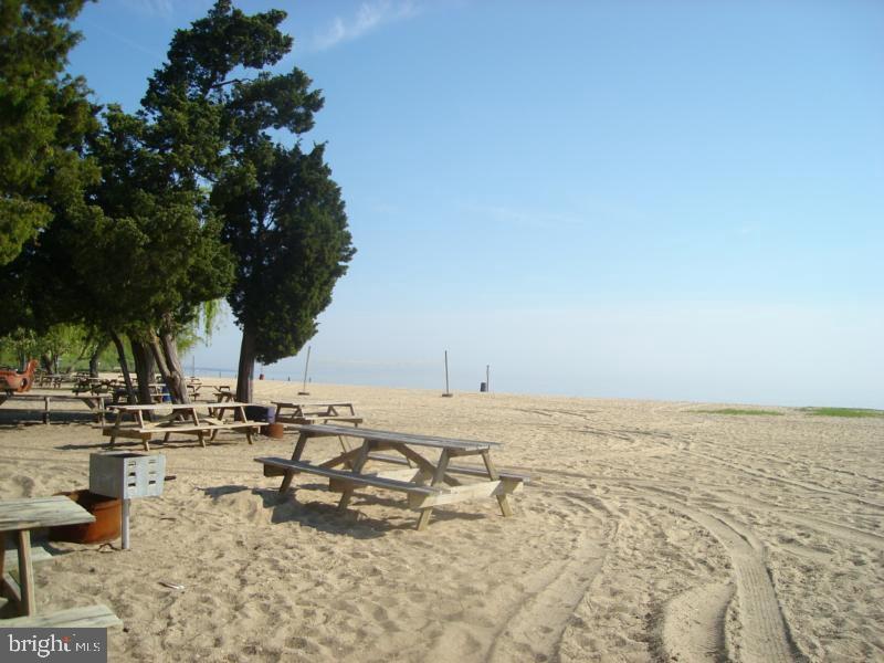 Breeze Point Brach - 3216 INA CHASE, CHESAPEAKE BEACH