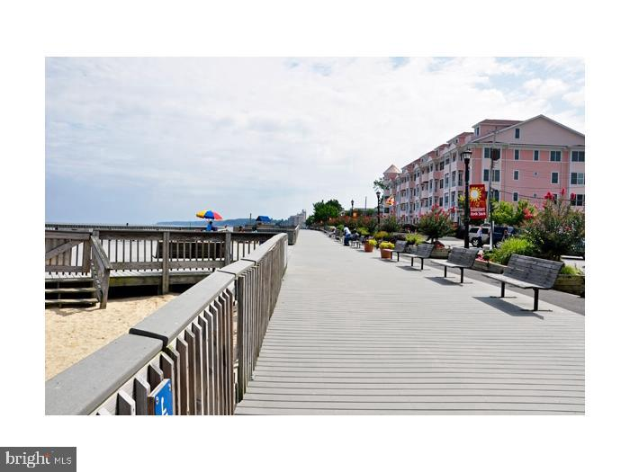 North Beach Board Walk - 3216 INA CHASE, CHESAPEAKE BEACH