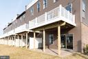 - 45363 DAVENO SQ, STERLING