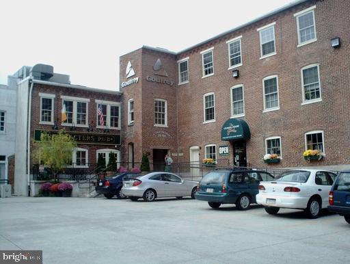 Property للـ Rent في Lancaster, Pennsylvania 17602 United States