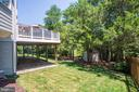 - 25726 S VILLAGE DR, CHANTILLY