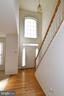 Foyer - 15004 LUTZ CT, WOODBRIDGE