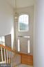 Foyer View - 15004 LUTZ CT, WOODBRIDGE