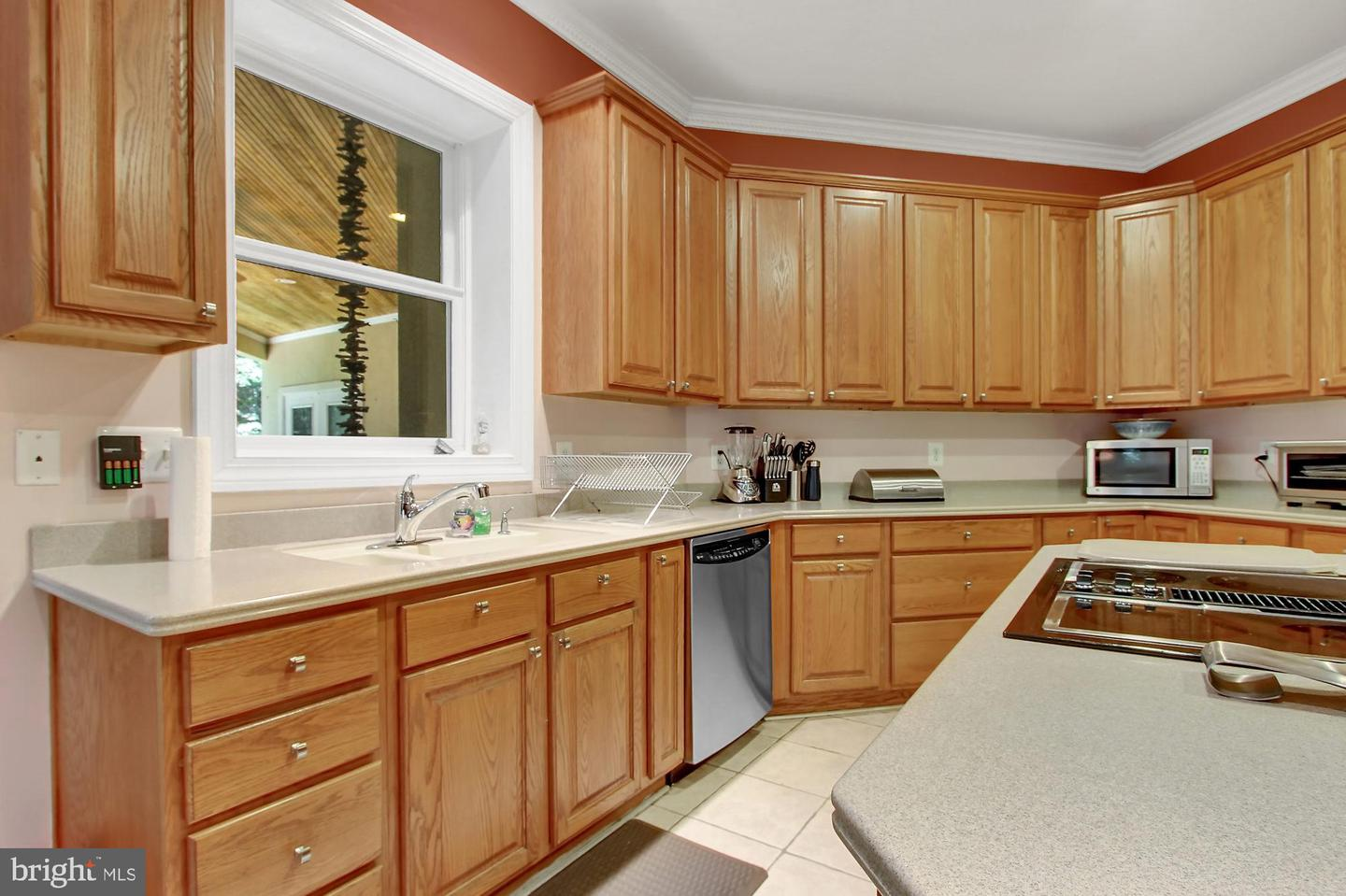 Additional photo for property listing at  Brookeville, Maryland 20833 Hoa Kỳ