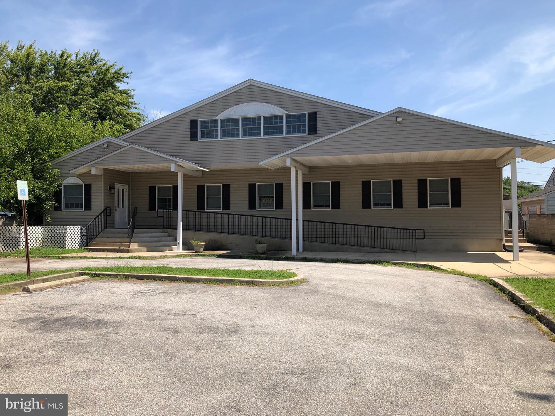 Single Family Homes للـ Sale في Hollywood, Maryland 20636 United States