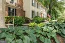 South Run is like living in a well-kept park! - 7100 LAKETREE DR, FAIRFAX STATION