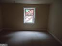 4th br in basment - 13426 CAVALIER WOODS DR, CLIFTON