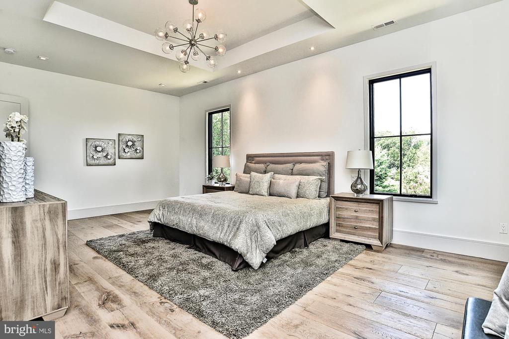 Master Bedroom - 7014 31ST ST NW, WASHINGTON
