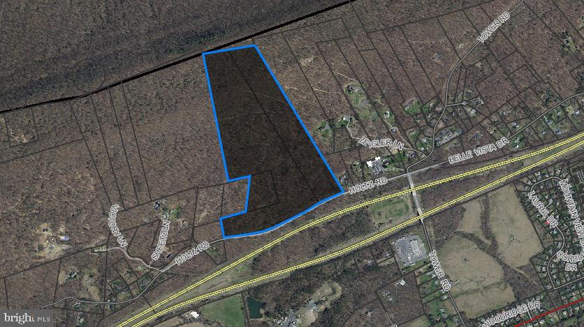 Land for Sale at Enola, Pennsylvania 17025 United States