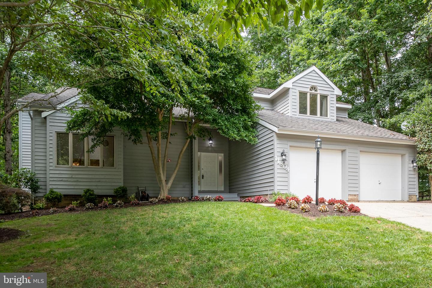 Columbia                                                                      , MD - $599,900