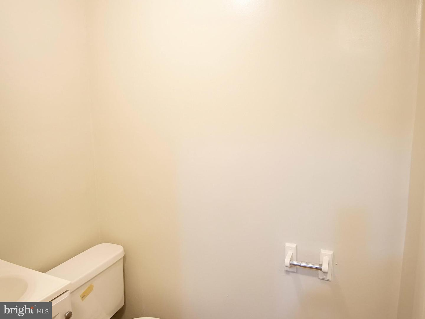 Additional photo for property listing at  Takoma Park, 메릴랜드 20912 미국