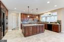 - 20451 TANAGER PL, LEESBURG