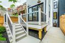 - 654 G ST NE, WASHINGTON