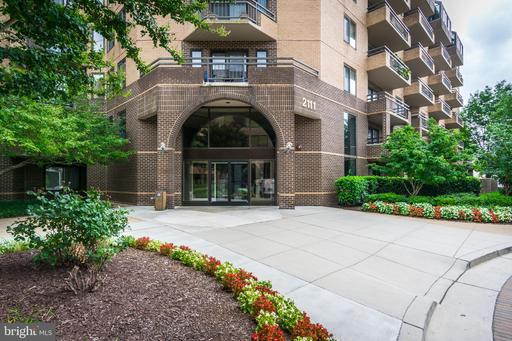 2111 WISCONSIN AVE NW #521