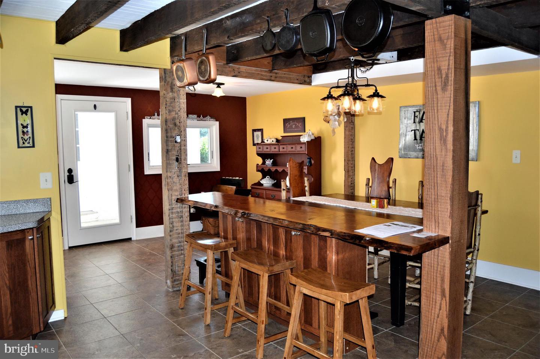 Single Family Homes für Verkauf beim Conowingo, Maryland 21918 Vereinigte Staaten
