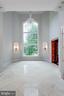 Palladian Room - 7020 BENJAMIN ST, MCLEAN