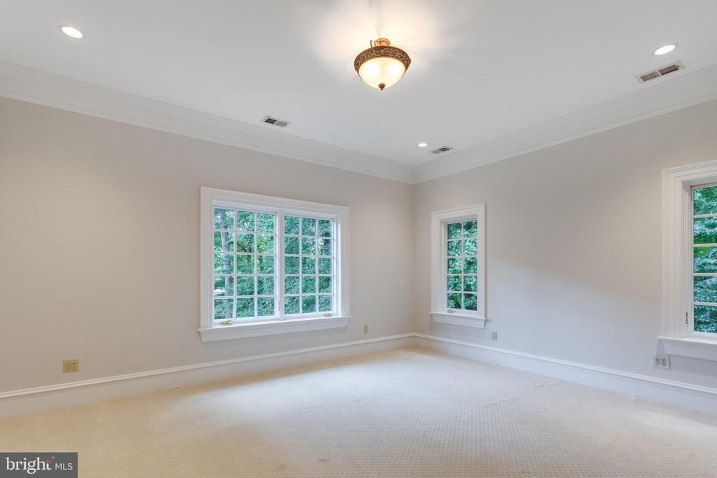 Bedroom - 7020 BENJAMIN ST, MCLEAN