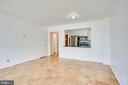 - 560 N ST SW #N406, WASHINGTON