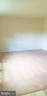Living Room - 300 E FURMAN DR, STERLING