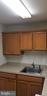 Kitchen - 300 E FURMAN DR, STERLING