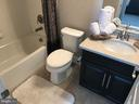 - 41063 BROOK GROVE DR, ALDIE