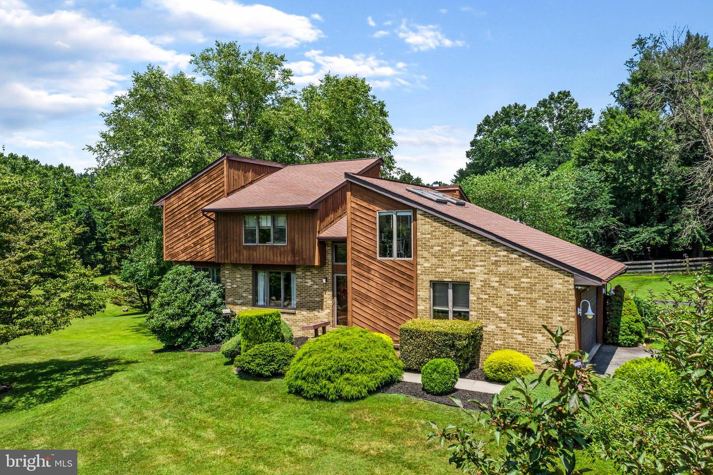 1304 MOORES MILL ROAD, BEL AIR, Maryland
