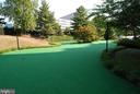 Putting Green - 8380 GREENSBORO DR #721, MCLEAN