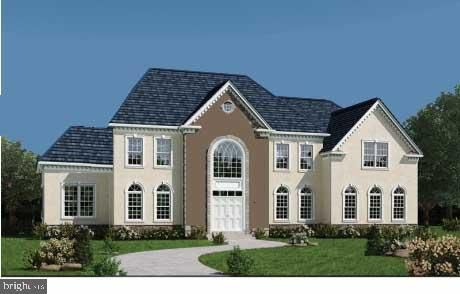 Single Family Homes 용 매매 에 Riverdale, 메릴랜드 20737 미국