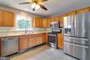 - 17570 WAYSIDE DR, DUMFRIES