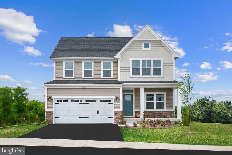 Single Family Homes por un Venta en Brooklyn Park, Maryland 21225 Estados Unidos