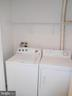 Laundry - 45430 CLARKES CROSSING SQ, STERLING