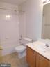 Full  Bath - 45430 CLARKES CROSSING SQ, STERLING