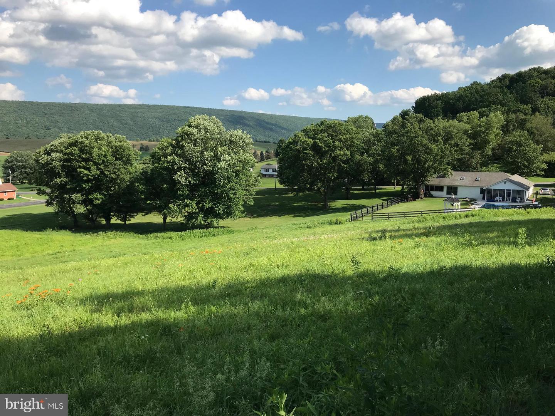 Single Family Homes für Verkauf beim Hyndman, Pennsylvanien 15545 Vereinigte Staaten