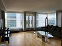 - 1101 3RD ST SW #804, WASHINGTON