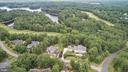 NEAR THE WATER - 11510 BALDY EWELL WAY, SPOTSYLVANIA