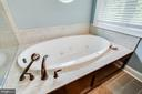 Come Soak and Relax - 838 HARTWOOD RD, FREDERICKSBURG