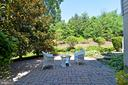 - 19700 STANFORD HALL PL, ASHBURN