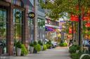 Brick Front Boutique Shopping and Restaurants - 20660 EXCHANGE ST, ASHBURN