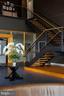 One Loudoun Clubhouse - 20660 EXCHANGE ST, ASHBURN