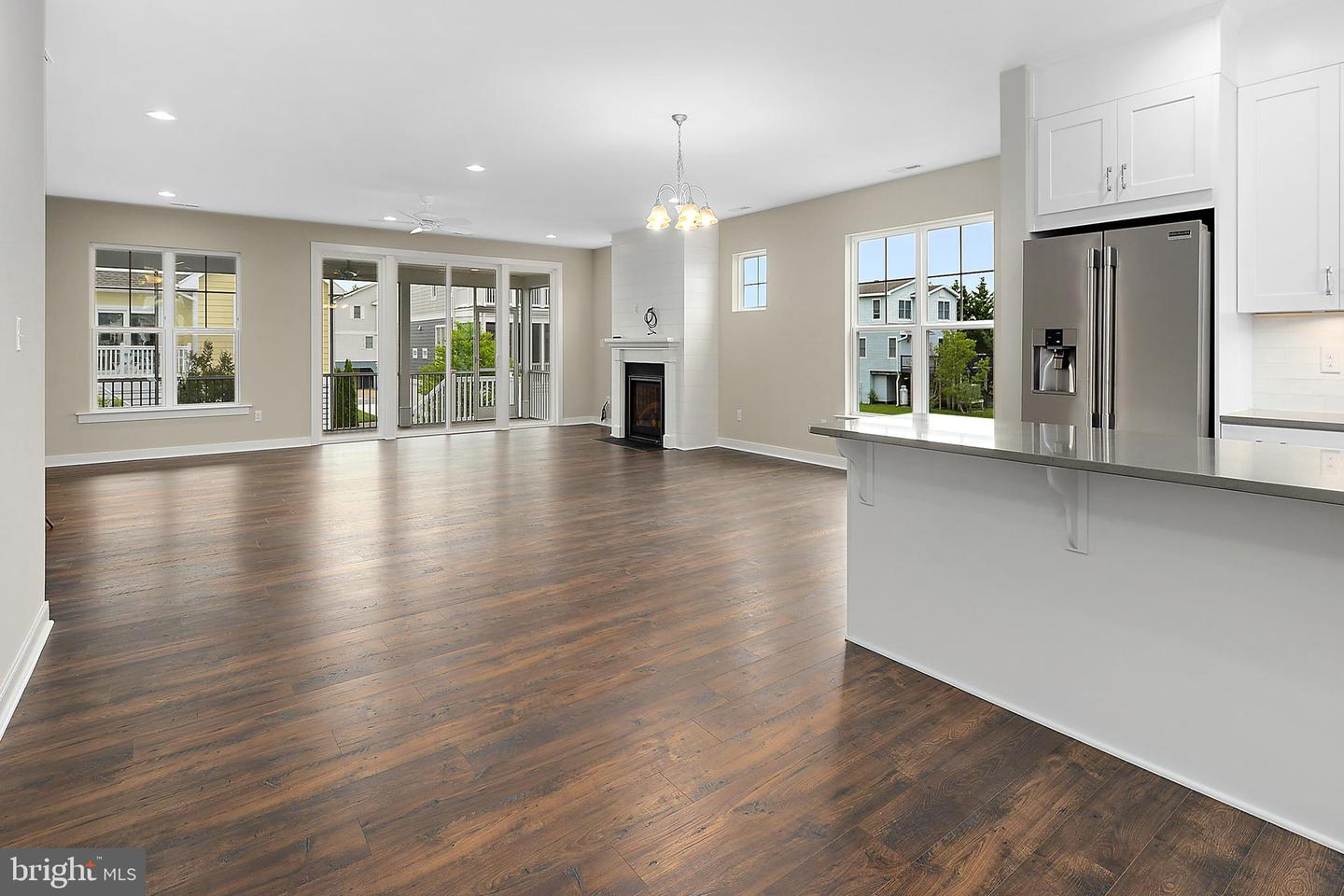 Additional photo for property listing at  Ocean View, Delaware 19970 Estados Unidos