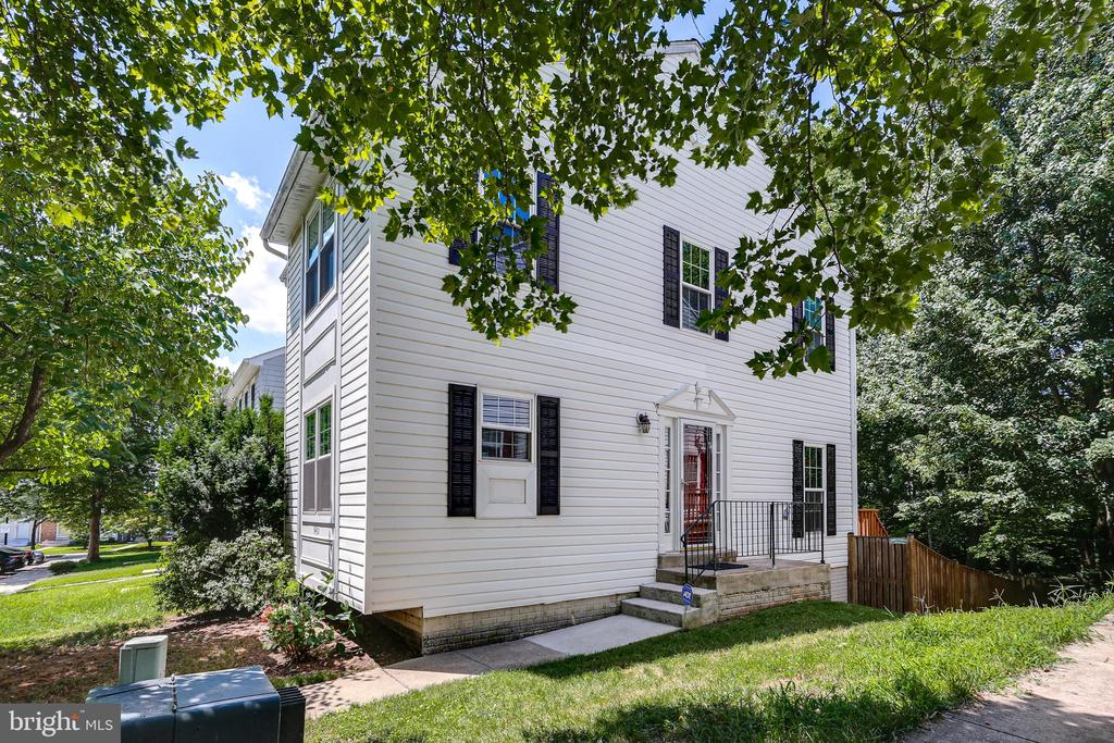 MLS MDHW266094 in BOWLING BROOK FARMS