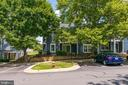 - 5831 ORCHARD HILL LN, CLIFTON