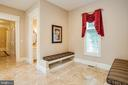 MUD ROOM ON THE MAIN - 11510 BALDY EWELL WAY, SPOTSYLVANIA
