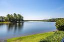FAWN LAKE - 11510 BALDY EWELL WAY, SPOTSYLVANIA