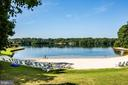 COMMUNITY BEACH - 11510 BALDY EWELL WAY, SPOTSYLVANIA