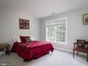 Bedroom 4 - 6912 WINTER LN, ANNANDALE