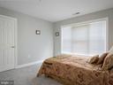 Bedroom 2 - 6912 WINTER LN, ANNANDALE