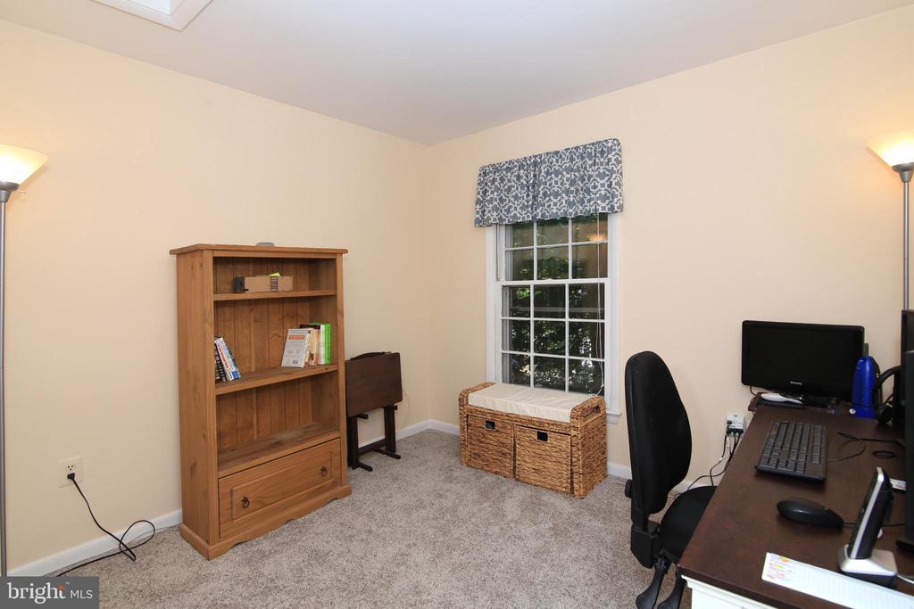 Bedroom 2 - 15046 SILVER LEAF CT, DUMFRIES