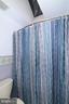 UL Full Bath - 15046 SILVER LEAF CT, DUMFRIES