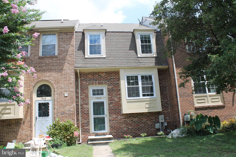 Single Family Homes para Venda às Curtis Bay, Maryland 21226 Estados Unidos